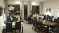 cafe-restaurant-olesna