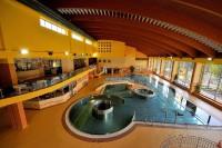 kryty-aquapark
