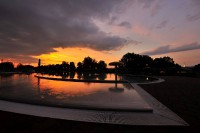 letni-aquapark